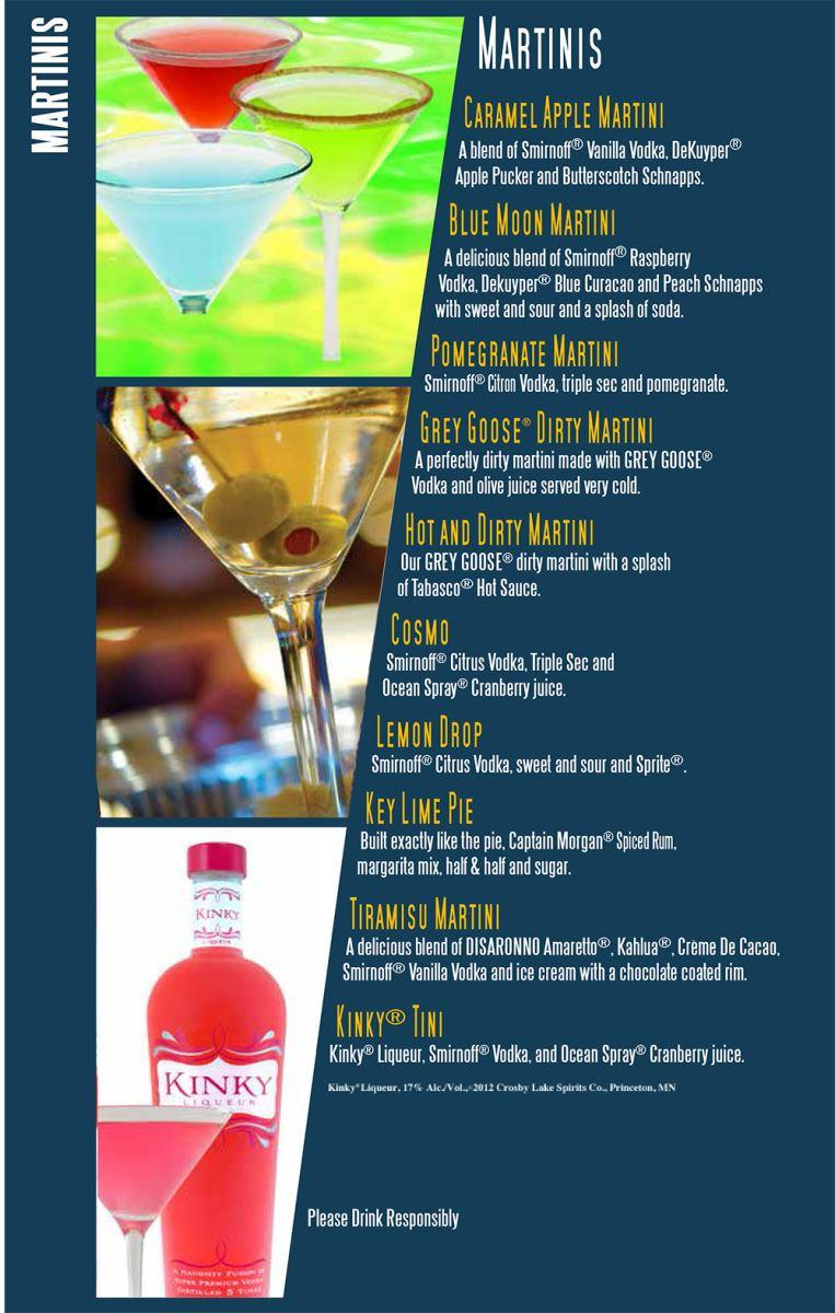 drink-menu-2014-martinis-1000