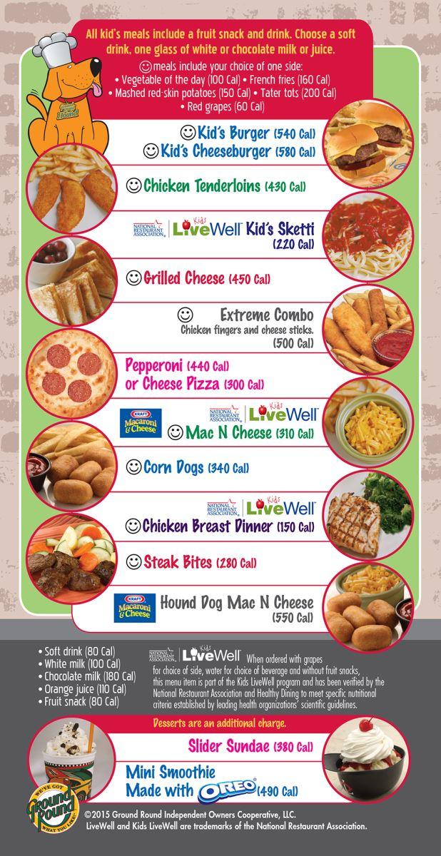 kids-menu-2015-1000